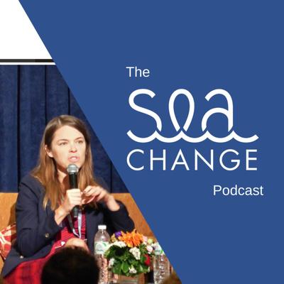 The Sea Change Podcast