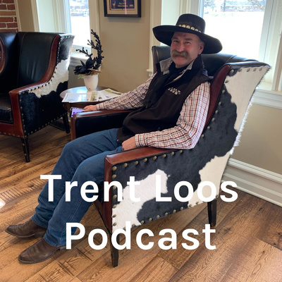 Trent Loos Podcast