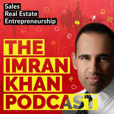 The Imran Khan Podcast