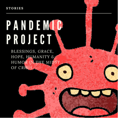 Pandemic Project