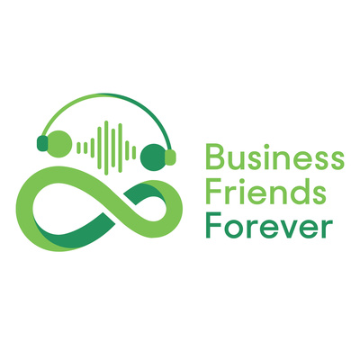 The My BFF Business Leaders Podcast