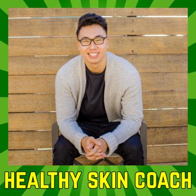 HEALTHY SKIN COACH