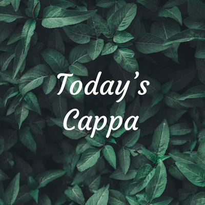 今日のかっぱ Today's Cappa