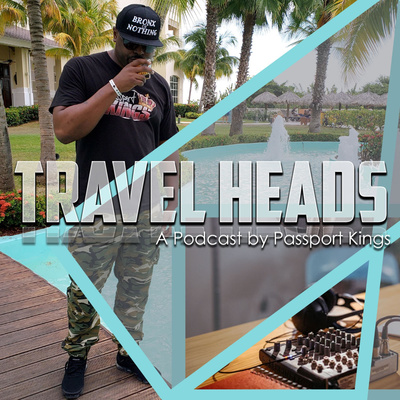 Travel Heads Radio