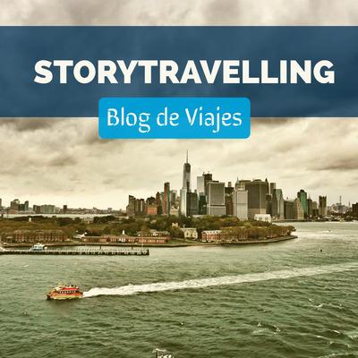 Blog de Viajes StoryTravelling
