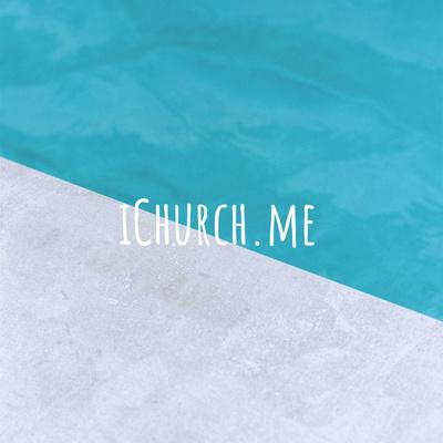 iChurch.me: 三十番地キリスト教会