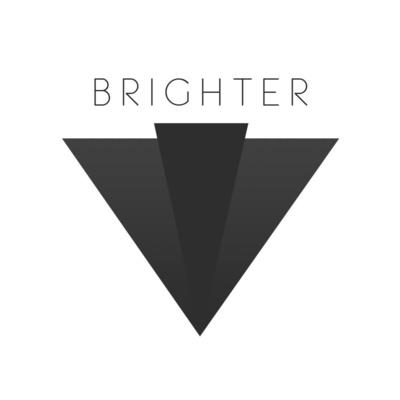 Brighter Konferencen