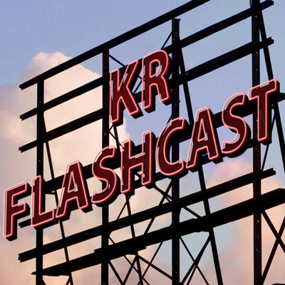 Kammann Rossi Flashcast