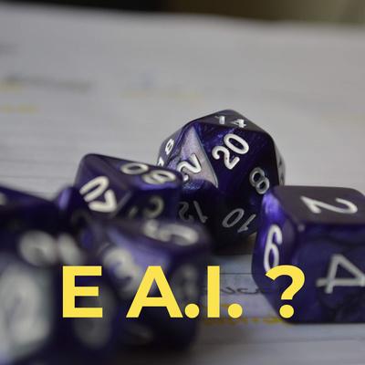 E A.I. ?
