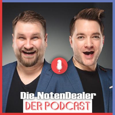 Die NotenDealer – Der Podcast