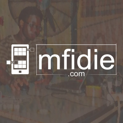 The Mfidie Podcast