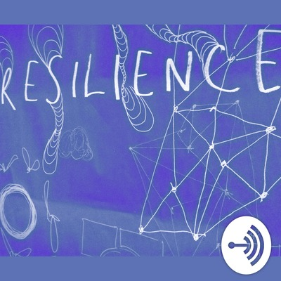 Build Your Network; Build Your Resilience Check-in