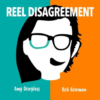 Reel Disagreement