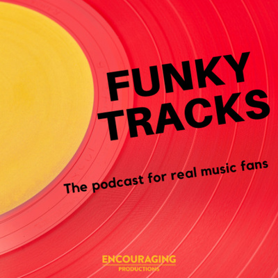 Funky Tracks