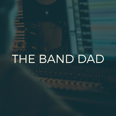 The Band Dad