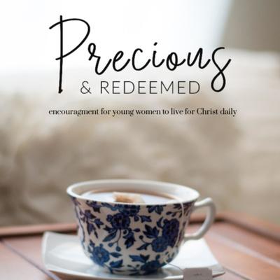 Precious & Redeemed