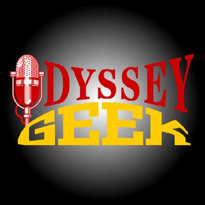 Odyssey Geek