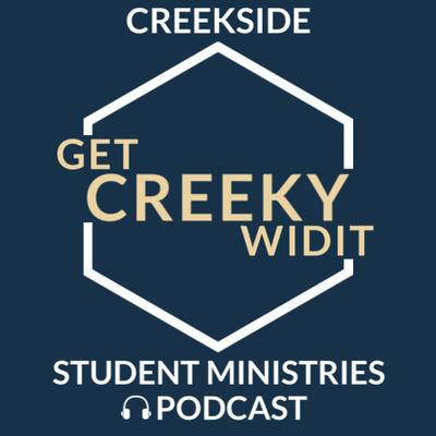 Get Creeky Widit