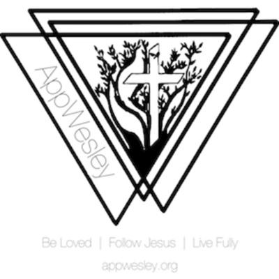 Appalachian Wesley Foundation
