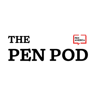 The PEN Pod
