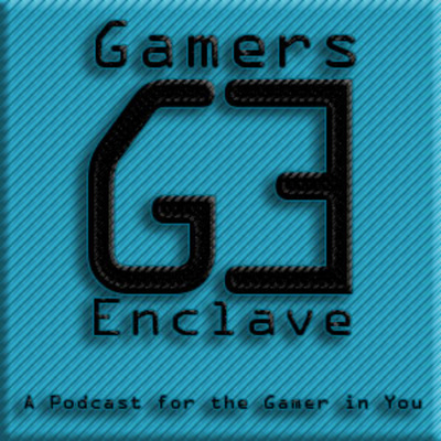 Gamers Enclave
