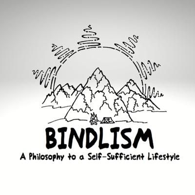 BINDLISM