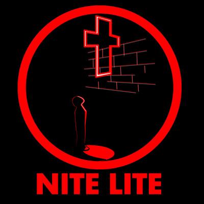 Nite Lite Radio