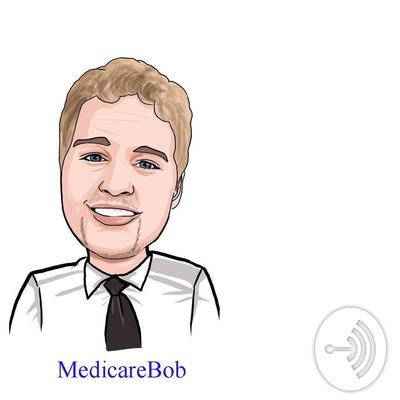 MedicareBob