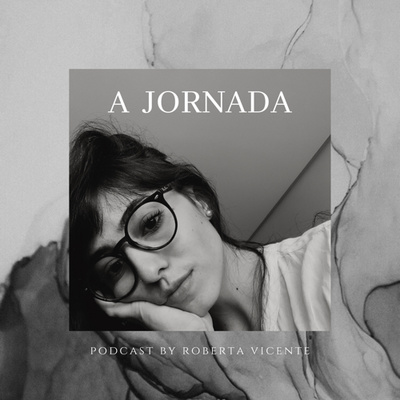 A Jornada - Roberta Vicente