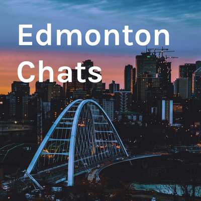 Edmonton Chats
