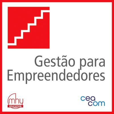 Gestão para Empreendedores