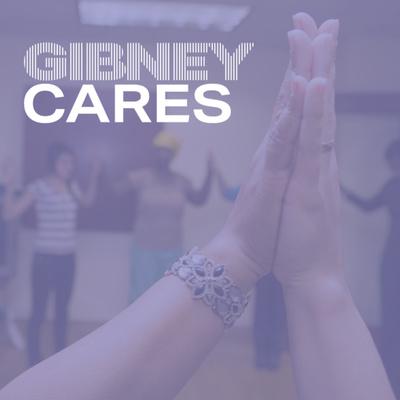 Gibney Cares