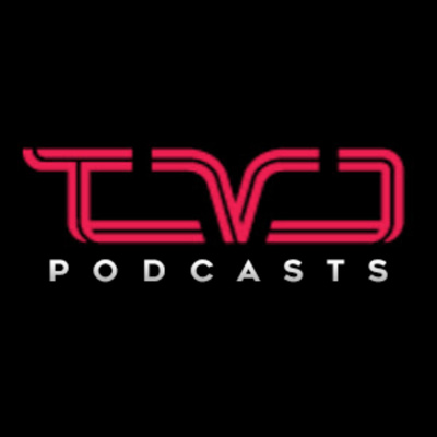 TV Democracia (Podcasts)