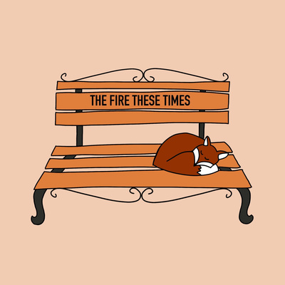 The Fire These Times