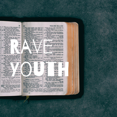 Rave Youth