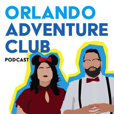 Orlando Adventure Club