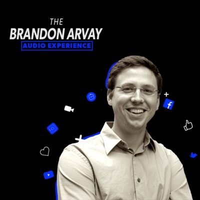 The Brandon Arvay Audio Experience