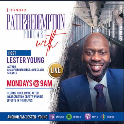 Path2Redemption