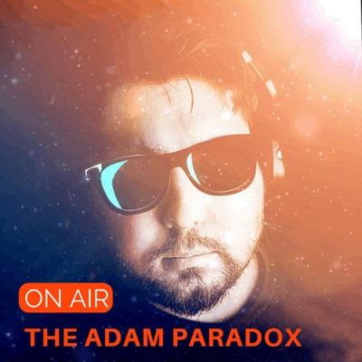 The Adam Paradox