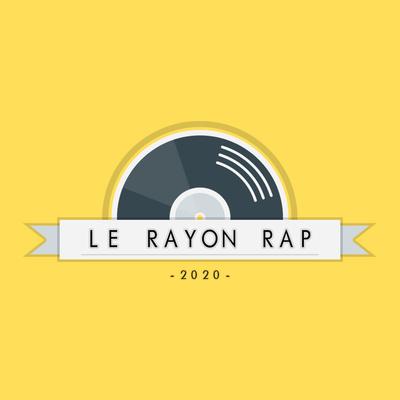 Le Rayon Rap