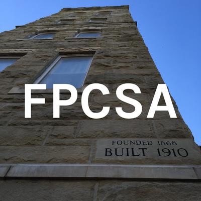 FPCSA