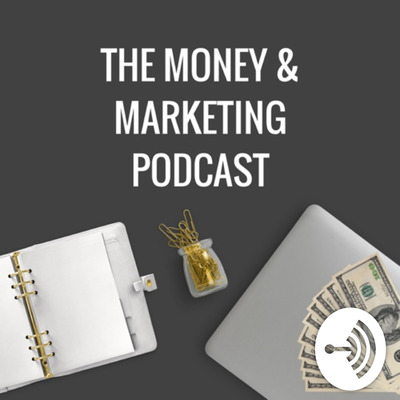 Money and Marketing