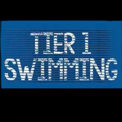 Tier 1 Swimming