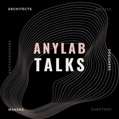 AnylabTalks