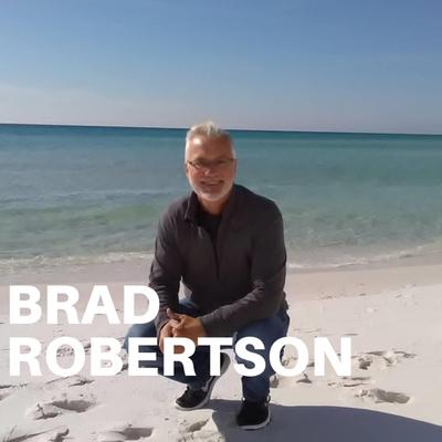 Brad Robertson Podcast