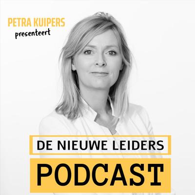 De Nieuwe Leiders Podcast