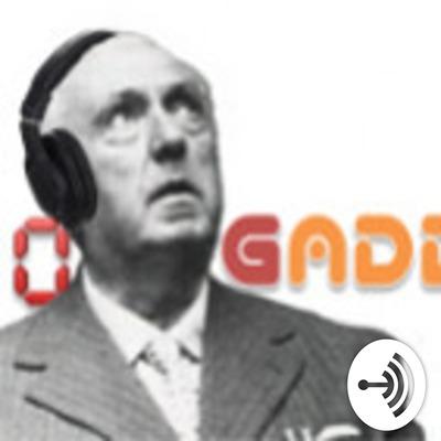 Radiogadda