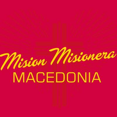 La Hora Macedonia