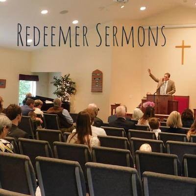 Redeemer Sermons