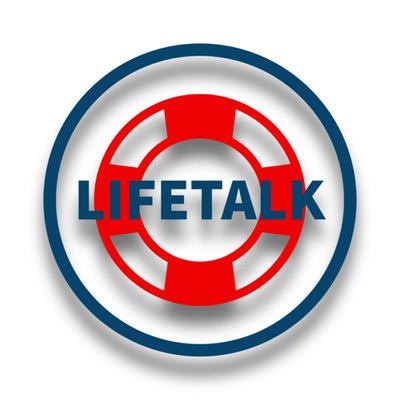BeaversDen - General Media - LifeTalk